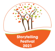 YorStory - World Storytelling Day