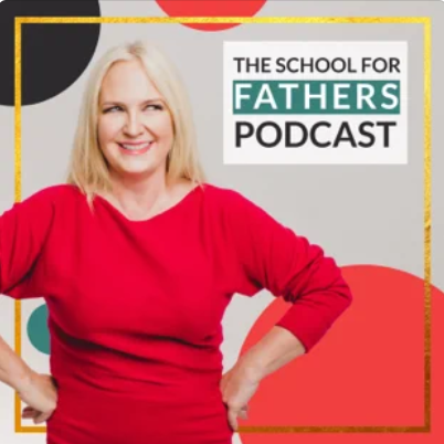 School For Fathers